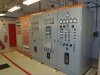 Replacement of Voltage Regulators and Control Equipment on DG1 and DG2