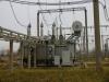 Conceptual Design for HV substation 220/110/10 kV Dmitrov