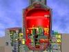 Predinvesticijska zasnova za JEK2 - Študija - primerjava tehnologij jedrskih elektrarn
