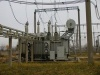 Idejna zasnova za RTP 220/110/10 kV Dmitrov, Rusija