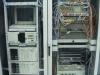 Nadgradnja procesno informacijskega sistema